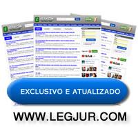 LEGJUR.COM - Vade Mécum Digital
